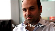 Mark Shuttleworth - We are our own worst enemy - Interview (Part Two)