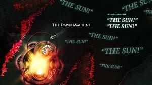 Sunless Sea - Trailer