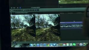 360VR Toolbox (Herstellervideo)