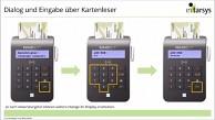 Online - Lösungen für den neuen Personalausweis (Herstellervideo)
