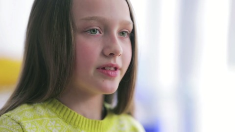 Microsoft - Girls do Science