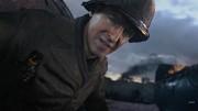 Call of Duty WWII - Trailer (Ankündigung)