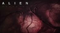 Alien Convenant in Utero (Trailer)