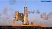 NROL-76 Launch Webcast (SpaceX)