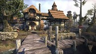 Teso Morrowind - Trailer (New Chapter in Vvardenfell)
