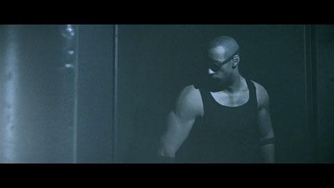 The Chronicles of Riddick Assault on Dark Athena - Trailer