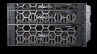 Dell EMC Poweredge 14G - Herstellervideo
