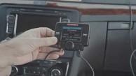 DAB im Auto nachrüsten - Herstellervideo
