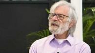 Leslie Lamport erklärt CosmosDB