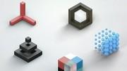 Microsoft Fluent Design System - Trailer (Build 2017)