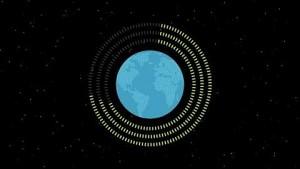 Microsoft Azure CosmosDB (Herstellervideo)