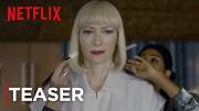 Okja - Teaser-Trailer (Netflix)