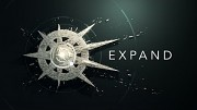 Endless Space 2 Expand - Trailer