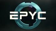 AMD-Epyc-Server-CPU (Trailer)