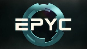 AMD-Epyc-Server-CPU (Trailer)
