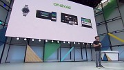 Neue Features in Android O (Google io 2017)