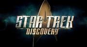 Star Trek Discovery (Trailer)