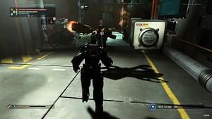 The Surge - Trailer (Combat)