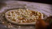 Pizza Connection 3 - Teaser (Ankündigung Mai 2017)