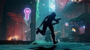 Destiny 2 - Trailer (Gameplay)