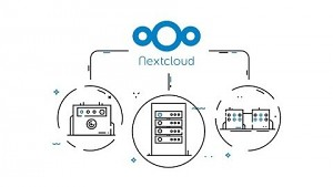 Nextcloud Global Scale (Herstellervideo)