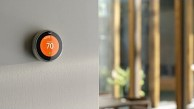 Nest Thermostat (Herstellervideo)