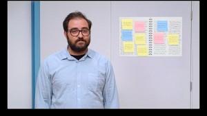 1Password (Herstellervideo)