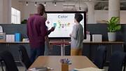 Google Jamboard Trailer 2