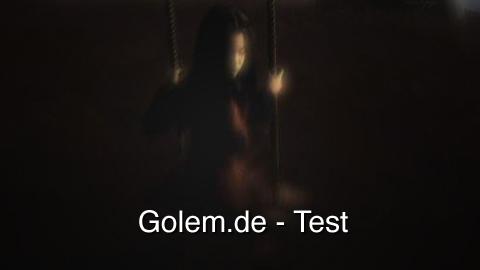 Fear 2 - Test