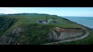 Rocketlab Launch Day (Herstellervideo)