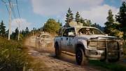 Far Cry 5 - Trailer (Ankündigung Mai 2017)