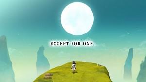 Lost Sphere - Trailer (Ankündigung Mai 2017)