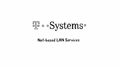 Net-Based LAN Services - Produkttrailer