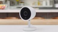 Nest - Cam IQ (Herstellervideo)