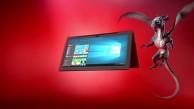 Windows 10 on ARM auf einem Snapdragon 835