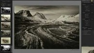 Introduction Nik Collection (Herstellervideo)