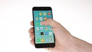 Xiaomi Mi6 - Fazit