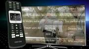 Zeitversetztes Fernsehen auf Horizon 2016 (Herstellervideo)