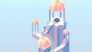 Monument Valley 2 - Trailer (iOS)