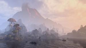 TESO Morrowind - Trailer (Release)