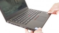 Lenovo Thinkpad X270 - Test