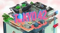 Tokyo 42 - Trailer (Launch)