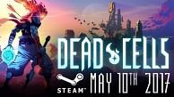 Dead Cells - Trailer