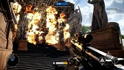 Star Wars Battlefront 2 angespielt (E3 2017)