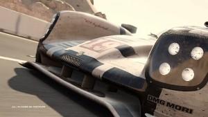 Forza Motorsport 7 - Trailer (E3 2017)