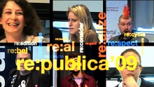 Republica 09 - Trailer
