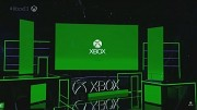 Spiele für die Xbox One in der Übersicht (E3 2017)