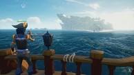 Sea of Thieves - Gameplay (E3 2017)
