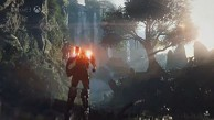 Anthem - Gameplay (E3 2017)