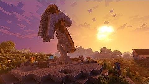 Minecraft Spieler Bauen Plattformübergreifend Zusammen Golemde - Minecraft ps4 pc zusammen spielen